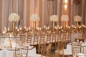 chiavari chair gallery u2014 signature event rentals
