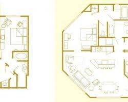 type a1treehouse floor plans minecraft treehouse u2013 thematador us
