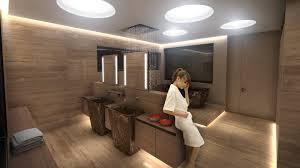 luxury bathroom visualization berlinrodeo