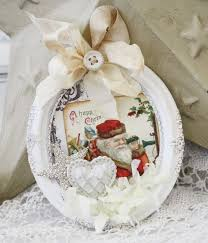best 25 picture frame ornaments ideas on pinterest picture