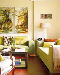 Purple Red And Light Green Color Combinations That Differentiate - Green and yellow color scheme living room