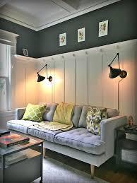 furniture wall sconce lighting living room living room wall mounted lights living room barrowdems