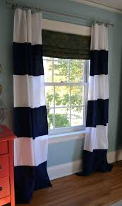 best gray and white striped curtains photos design ideas 2018
