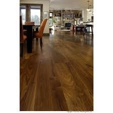 growth walnut hardwood from carlisle wide plank floors