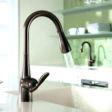 most reliable kitchen faucets best kitchen faucets black deal kitchen faucet reviews home