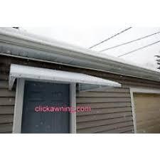 Aluminum Awning Windows Aluminum Awnings