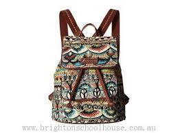 women backpacks women dresses new in women u0027s clothing fashion