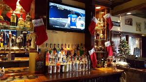 all bars pubs clubs yahoo local search results