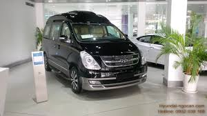 xe lexus vatgia mua xe hyundai starex 9 chỗ limousine ở đâu rẻ nhất limousine