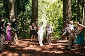Berkeley Botanical Garden Wedding Phil And Aileen S Tilden Botanical Garden Wedding Berkeley