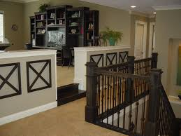 home office decorating ideas furniture with traditional black