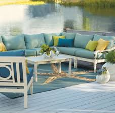 outdoor furniture rental outdoor lounging introducing the htons line designer8