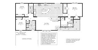 hillsdale high quality model homes pierce homes billings and