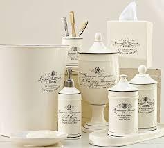 White Bathroom Accessories Ceramic by 106 Best Bathroom Things Images On Pinterest Bathroom Ideas