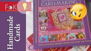 Invitation Card For New Home Mini Idea 153 Handmade Cards Ideas For Birthday New Baby New