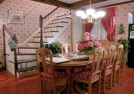 throwbackthursday the decor of home alone decoratorsbest blog