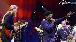 Blind Willie Johnson Songs Blind Willie Johnson Tribute Lp Featuring Derek Trucks Susan