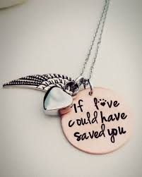 pet urn necklace cremation jewelry urn necklace pet memorial if could