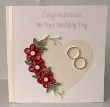 wedding congrats card the 25 best wedding congratulations card ideas on