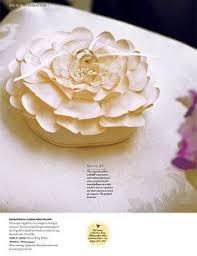 wedding accessories store weddingstar wedding ideas wedding accessories