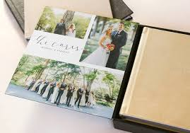 photography albums custom photo albums professional albums artsy couture