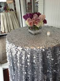 rental linens 36 best linens images on marriage linen rentals and