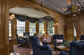 interiors diane burgoyne interiors nj philadelphia delaware stately home