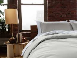 How To Make A Bed With A Duvet Reasons To Buy Luxe Collection Of Brooklinen Everafterguide