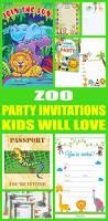 les 23 meilleures images du tableau top party invitations sur