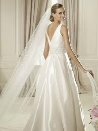 wedding dresses alterations prices