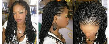 roots african hair braiding chicago il florence african hair braiding nashville tn www african