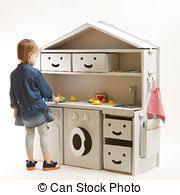 jouer cuisine jouet jouer cuisine gosses casseroles chef cuistot photo de