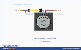 wiring cat5e socket ideas for rj45 diagram techunickz u2013 pressauto net
