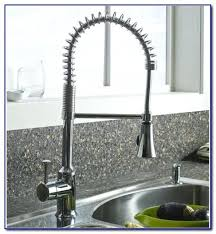 hansgrohe allegro kitchen faucet hansgrohe allegro kitchen faucet costco hum home review