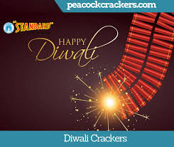 peacock crackers sivakasi exclusive for diwali crackers