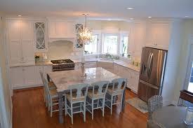 kitchen remodeling u0026 design portfolio granite state cabinetry