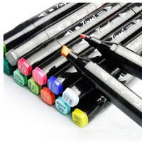 best copic color sets to buy buy new copic color sets