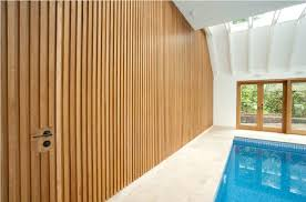 Wood Paneling Walls Wall Wood Panels Systems Best House Design Wall Wood Panels The