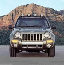 2002 jeep liberty fog lights 2002 jeep liberty renegade exactly i like pinterest