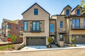 alpharetta 4 bedroom real estate and homes for sale search