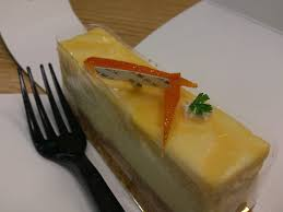 cuisine de nos r馮ions 高質感金屬風 xperia ion lt28i 台灣首度現身 第1頁 sony討論區