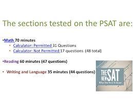 preparing to take the sat and psat practice scholastic aptitude