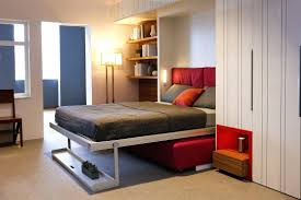 Small Bedroom Side Table Ideas Uncategorized Furniture For Small Rooms Ideas Bedside Table
