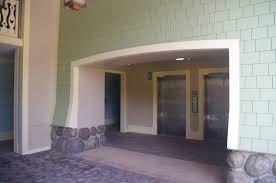 saratoga springs disney floor plan disney u0027s saratoga springs resort u0026 spa wish upon a star with us