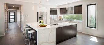 Granite Home Design Oxford Reviews by Granite Transformations Kitchen Bath U0026 Commercial Remodeling