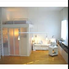 bed in closet ideas loft beds with closets loft beds with closet image of loft bed with