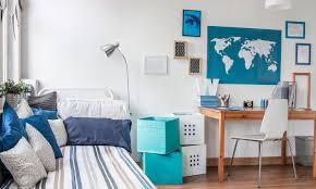 location chambre meublee quelle imposition si je loue une chambre meublée