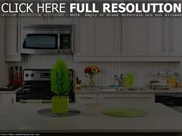 decorating ideas for kitchen countertops best decoration ideas