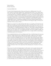 samples of narrative essays high school narrative essay persuasive essay topics for high essay high school narrative essay examples students narrative essay sample personal essay college college essay question