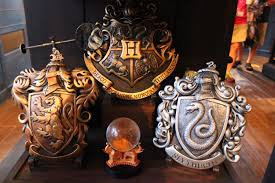 halloween horror nights merchandise photos diagon alley merchandise makes muggles part with their